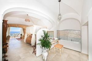 Hotel Villa Gabrisa (21 of 56)