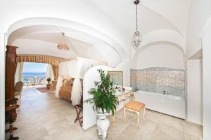 Hotel Villa Gabrisa (26 of 42)