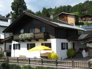 obrázek - Ferienhaus Bachler