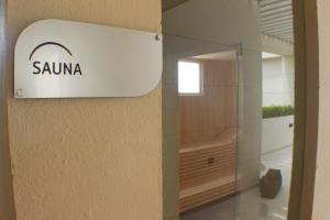 Apartamentos Suiteline Plus – Vista infinita, Apartments  Santa Marta - big - 49