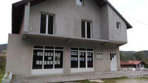 Accommodation in Republika Srpska