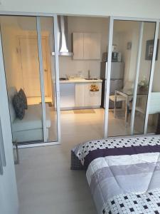 Azure Urban Resort Tinoyshome, Apartmanok  Manila - big - 133