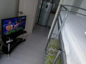 Azure Urban Resort Tinoyshome, Apartmanok  Manila - big - 131