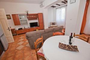 Apartment Vužar