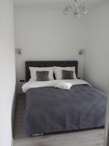 Apartament MaNaTur