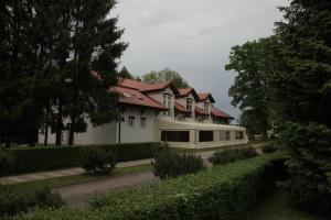 Plesna Park
