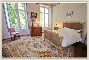 Chateau Bouvet-Ladubay (33 of 48)