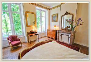 Chateau Bouvet-Ladubay (38 of 48)