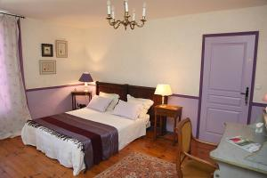 L'Oree du Pin - Accommodation - Bessan
