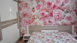 апартамент Roses - Bussmanzi