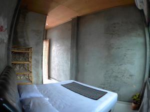 Eddie's Homestay, Проживание в семье  Lhonga - big - 45