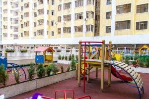 Квартира на Каирбекова - Apartment - Almaty