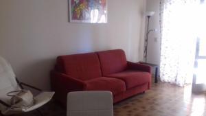 Casa Ludovica - AbcAlberghi.com