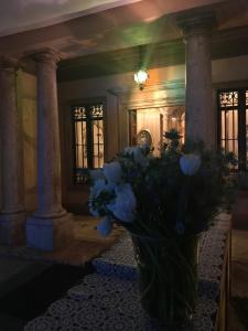 Villa Fiordaliso (20 of 80)