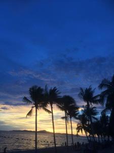 Baan Tamnak, Resorts  Pattaya South - big - 75
