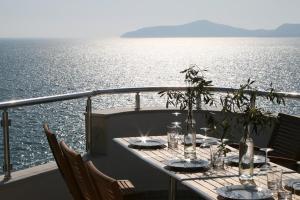 . Marina View Residence