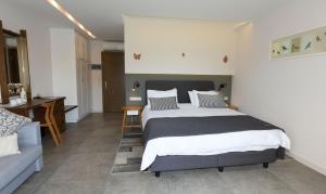 Minoa Hotel Argolida Greece