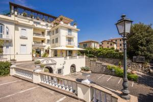 Hotel Castel Vecchio - AbcAlberghi.com