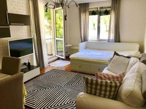 obrázek - Apartment 3 In Complex Splendid