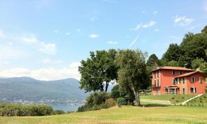 Locanda Pozzetto - AbcAlberghi.com