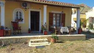 obrázek - Villa Eleni