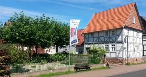 Villa Velo - Volkerode