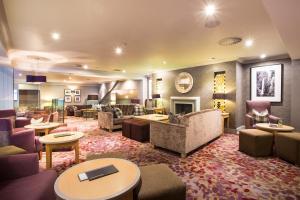 Auchrannie Resort (18 of 137)