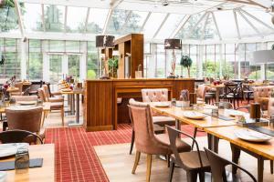 Auchrannie Resort (14 of 137)