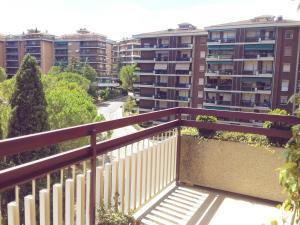 Casa Vacanze L'Edera - AbcAlberghi.com