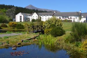 Auchrannie Resort (6 of 137)