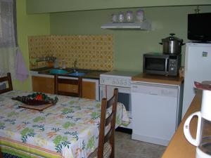 Appartement Les Rives de L Ariège