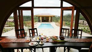Lrg Costa Rica Villa