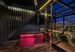 Vue Hotel Houhai Beijing (20 of 70)