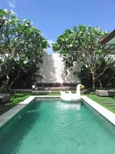 obrázek - Villa Modern Luxury 3 Bedroom in Seminyak
