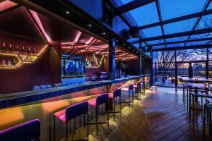Vue Hotel Houhai Beijing (21 of 70)