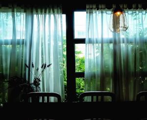 Rowhou8e Hostel Hua Hin 106, Hostely  Hua Hin - big - 15