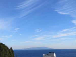 Hotel Canterbury - Higashiizu