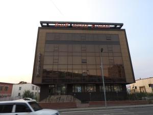 9n9 Hotel