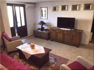 Apartment Velina