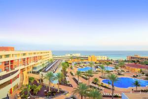 Hotel Iberostar Gaviotas Park, Morro Jable - Fuerteventura