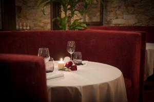 Hotel-Spa Classic Begur (14 of 39)