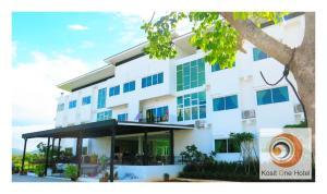 Kosit One Hotel - Ban Nong Mai Kaen