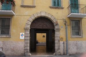 Casa Marzia - Verona