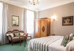 Hotel Der Kleine Prinz (26 of 118)