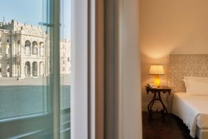 Grand Hotel Duchi d'Aosta (24 of 111)