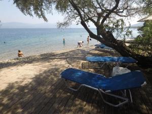 Florida Blue Bay Resort & Spa Achaia Greece