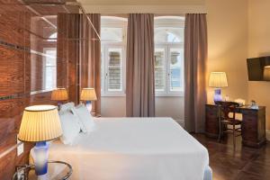 Grand Hotel Duchi d'Aosta (28 of 111)