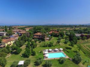 Borgo Rossini Cedro - AbcAlberghi.com