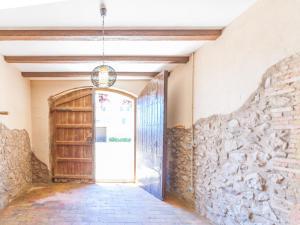 Holiday home Can Bertu, Prázdninové domy  Sant Pere Pescador - big - 24