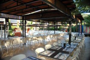 Kervansaray Marmaris, Hotely  Marmaris - big - 14